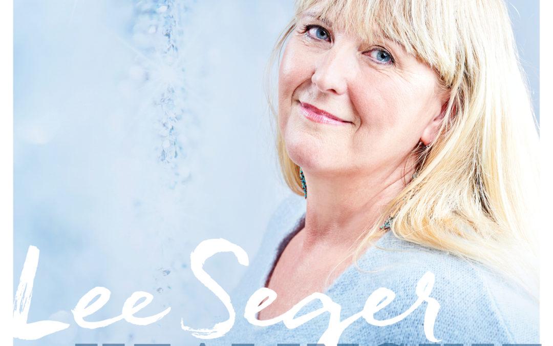 Lee Seger Healingkit